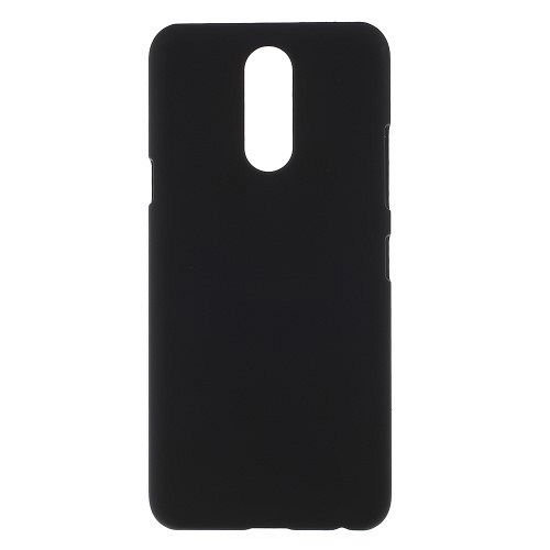 Maska PC (black) za LG K40