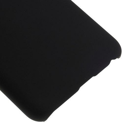 Ovitek PC (black) za LG K40