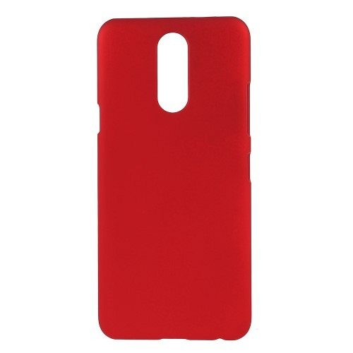 Maska PC (red) za LG K40