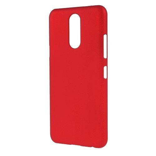 Ovitek PC (red) za LG K40