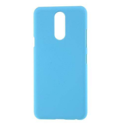 Maska PC (light blue) za LG K40