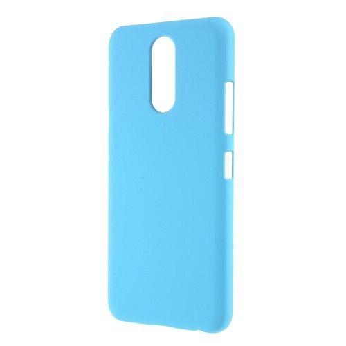 Ovitek PC (light blue) za LG K40
