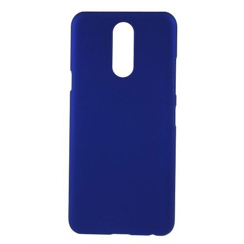 Maska PC (blue) za LG K40