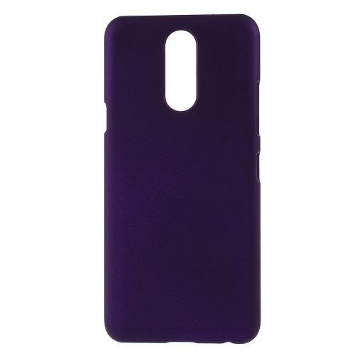 Maska PC (purple) za LG K40