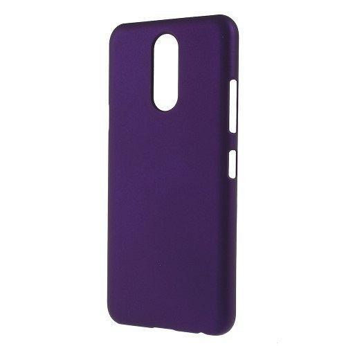 Ovitek PC (purple) za LG K40