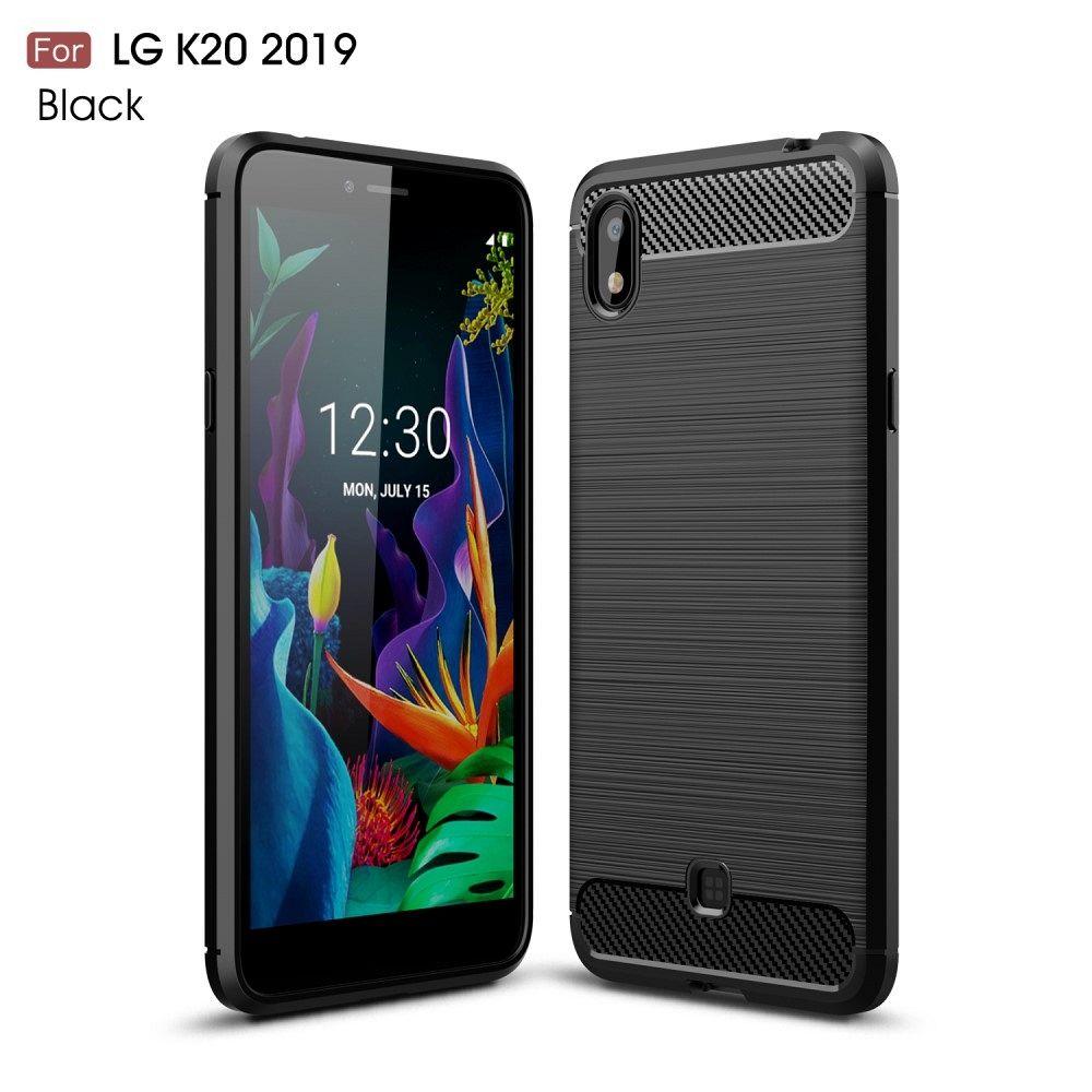 LG K20 TPU