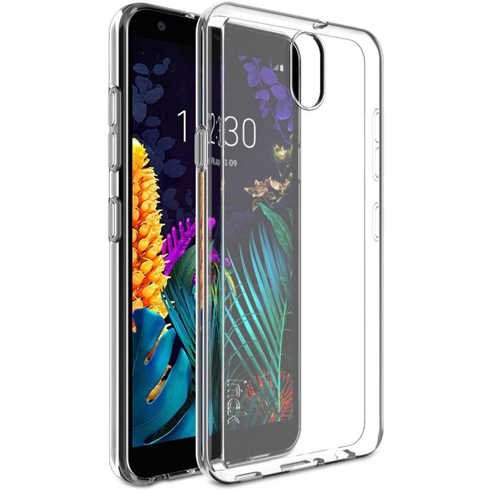 LG K30 (2019) / X2 (2019) TPU