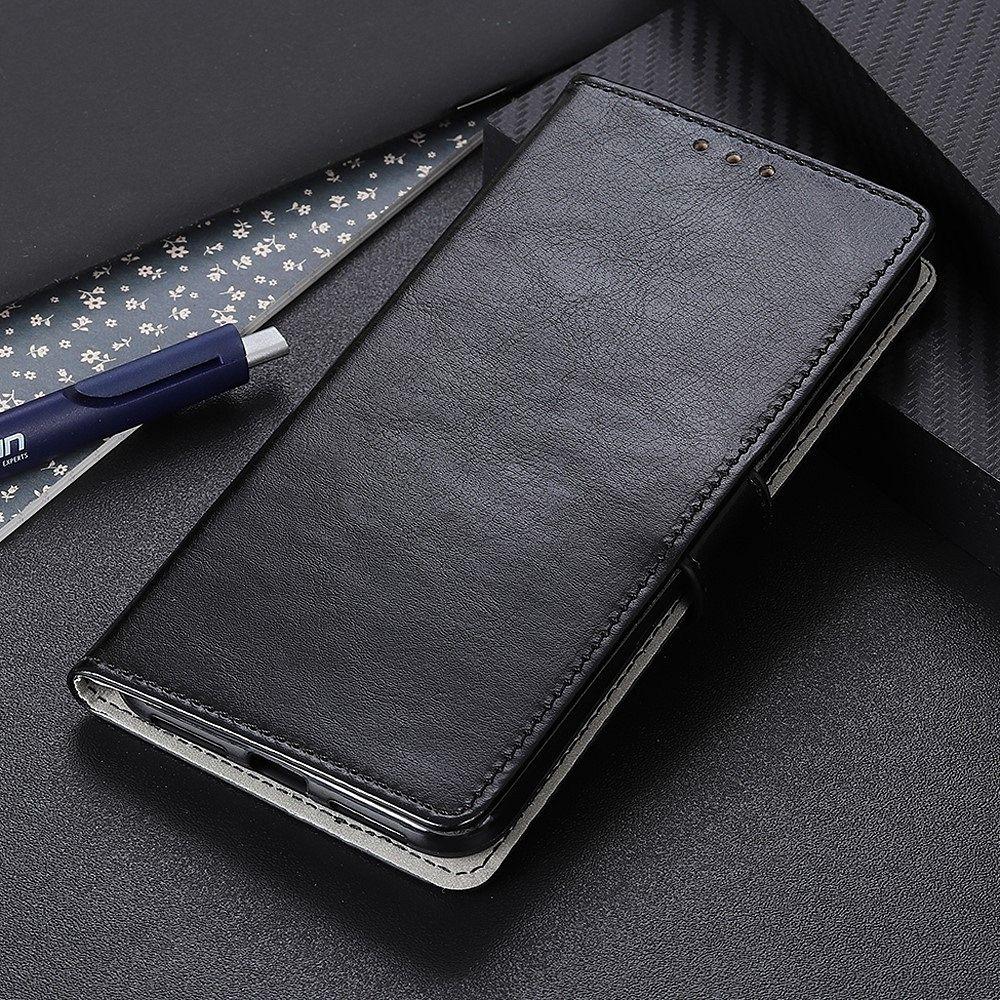 LG K41 S/ K51 S