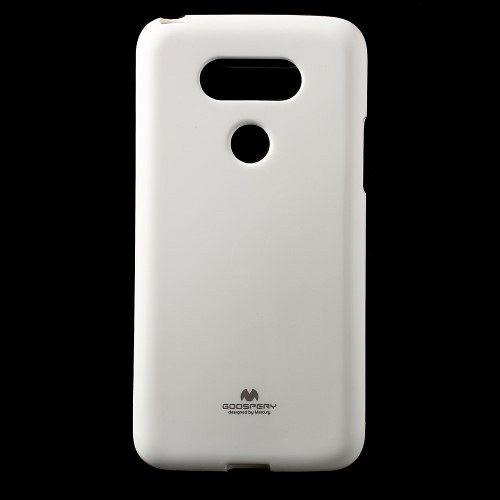 LG G5 Goospery