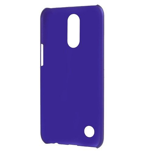 Ovitek PC (dark blue) za LG K10 2017