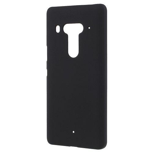 Ovitek PC (black) za Htc U12 life/U12