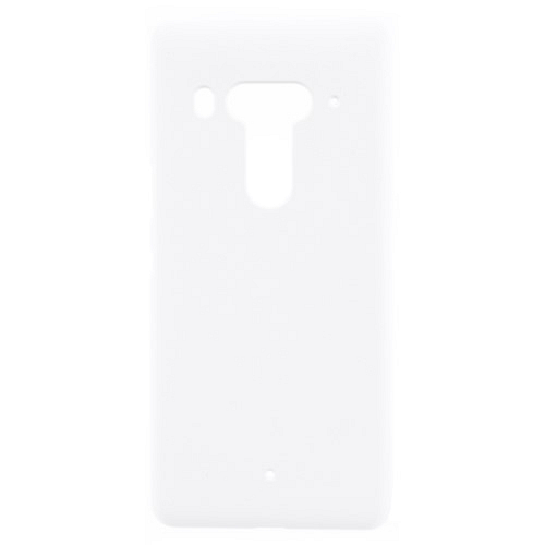 Maska PC (white) za Htc U12 life/U12