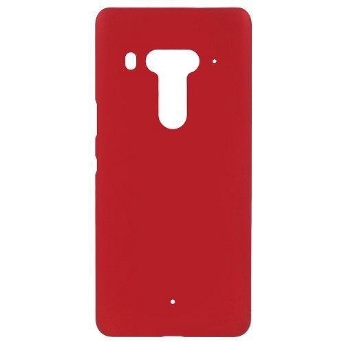 Maska PC (red) za Htc U12 life/U12