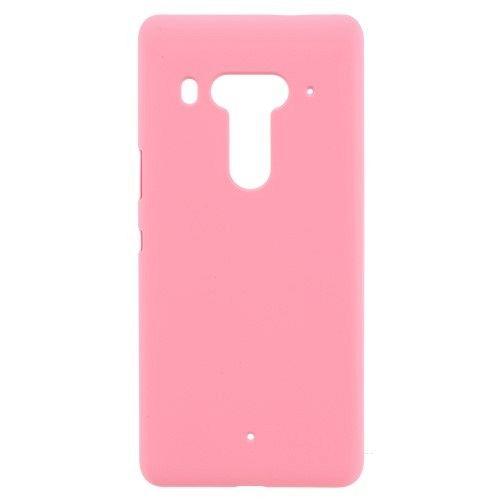 Htc U12 life/U12 PC (pink) tok