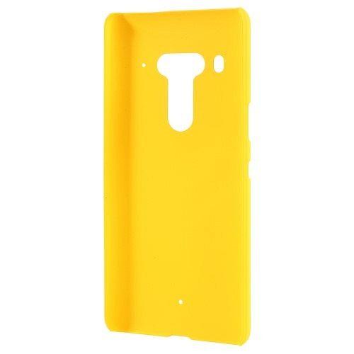 Ovitek PC (yellow) za Htc U12 life/U12