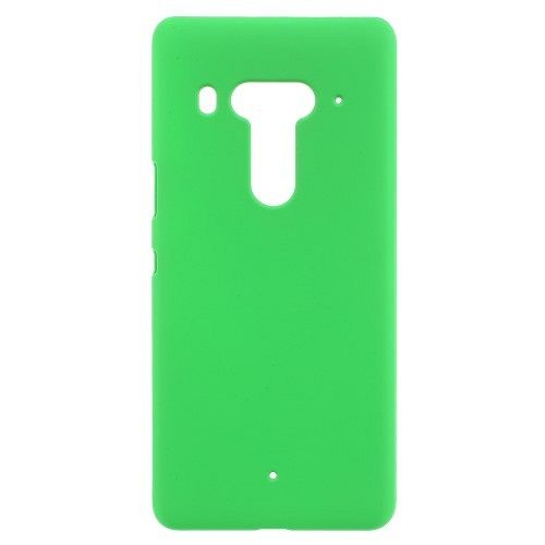 Maska PC (green) za Htc U12 life/U12