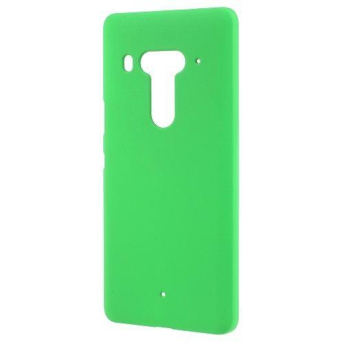 Ovitek PC (green) za Htc U12 life/U12