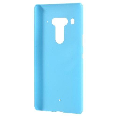 Ovitek PC (blue) za Htc U12 life/U12