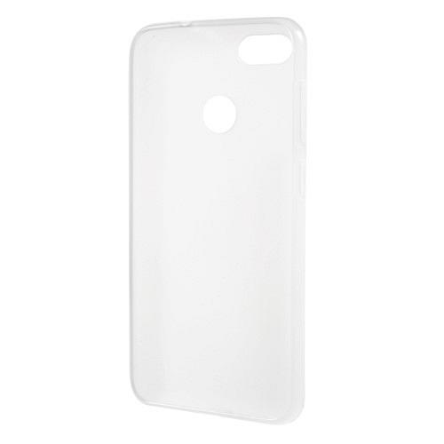 Ovitek TPU (Bel) za Huawei P9 Lite Mini