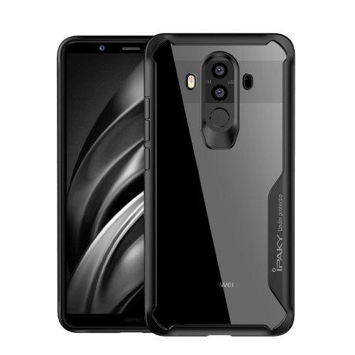 Maska iPAKY (black) za Huawei Mate 10 Pro