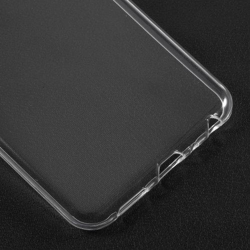 Ovitek TPU (ultra tanek) za Huawei P Smart
