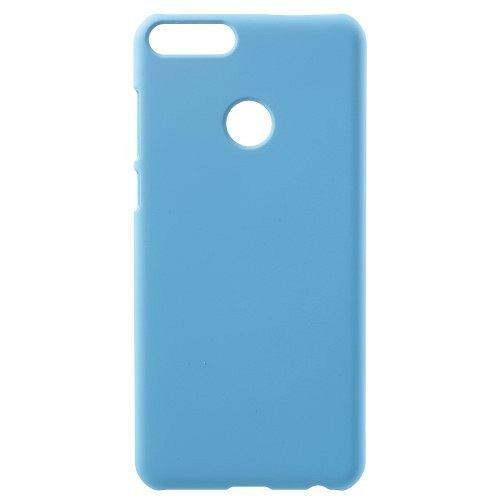 Huawei P Smart PC (light blue) tok