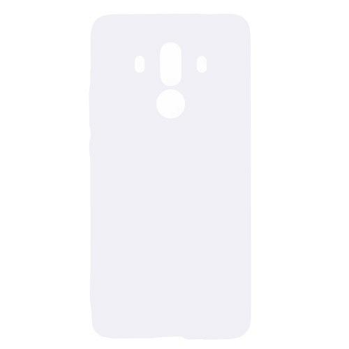 Maska TPU Classic (white) za Huawei Mate 10 Pro