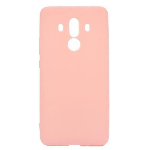Maska TPU Classic (pink) za Huawei Mate 10 Pro
