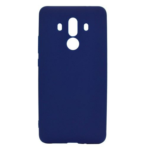 Maska TPU Classic (dark blue) za Huawei Mate 10 Pro