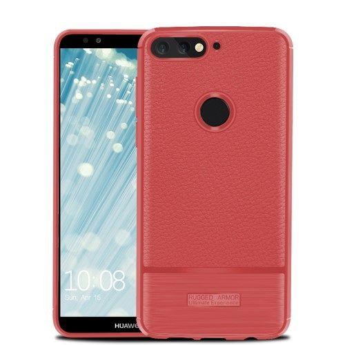 Huawei Y7 (2018) TPU