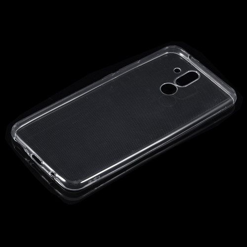 Huawei Mate 20 Lite transparent tok