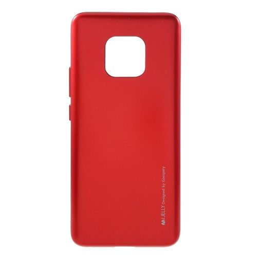 Huawei Mate 20 Pro PC GOOSPERY (red) tok