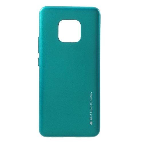 Huawei Mate 20 Pro TPU Goospery