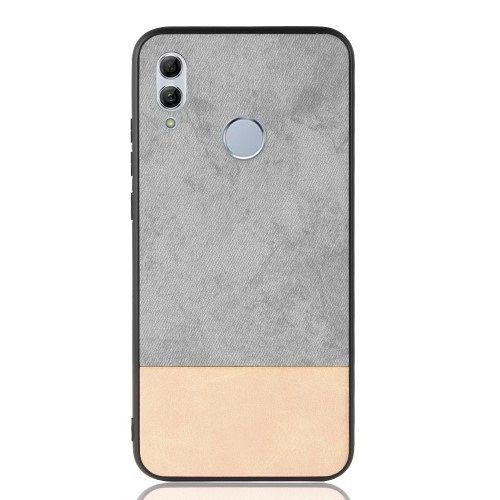 Huawei P Smart TPU