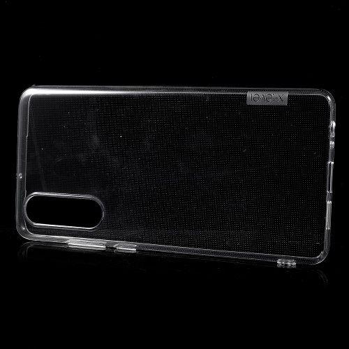 Ovitek TPU (Ultra tanek) za Huawei P30