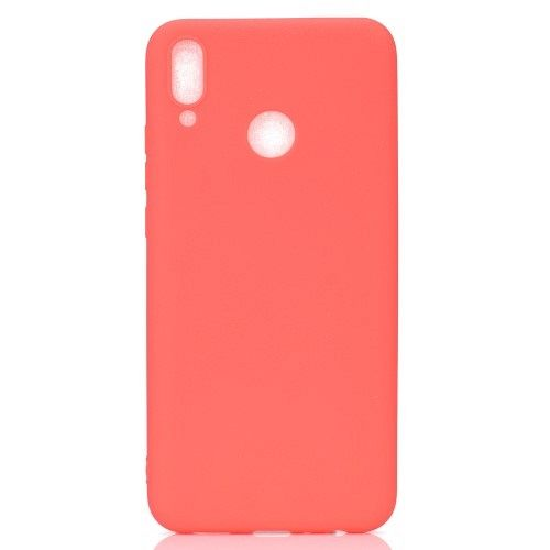 Maska TPU (red) za Huawei P Smart (2019)