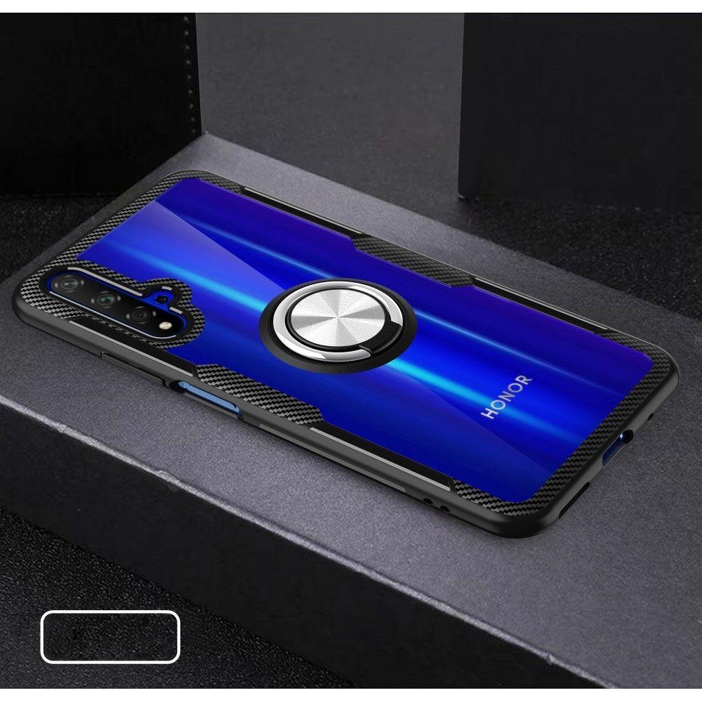 Huawei Nova 5T/Honor20