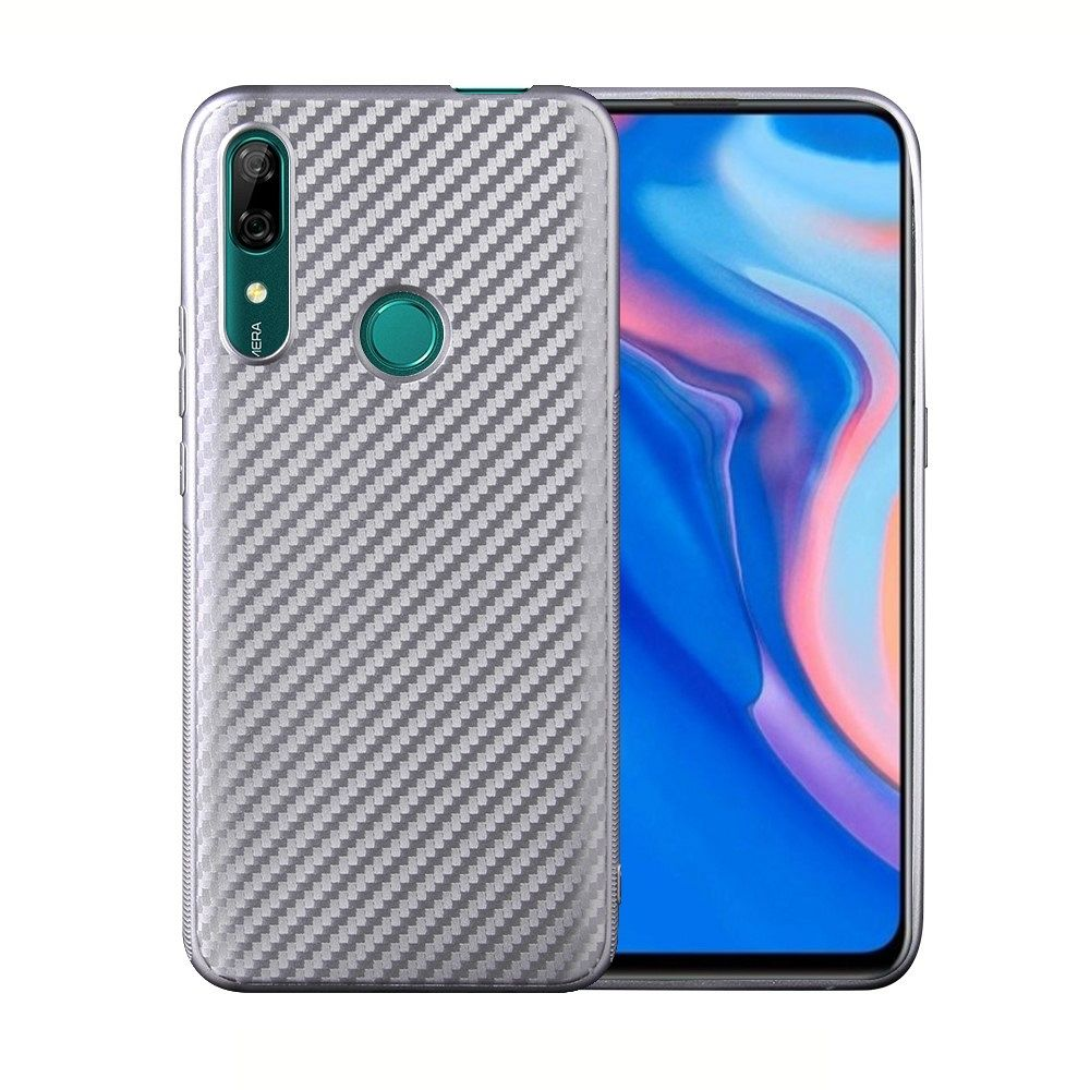 Huawei P Smart Z/Honor 9X TPU
