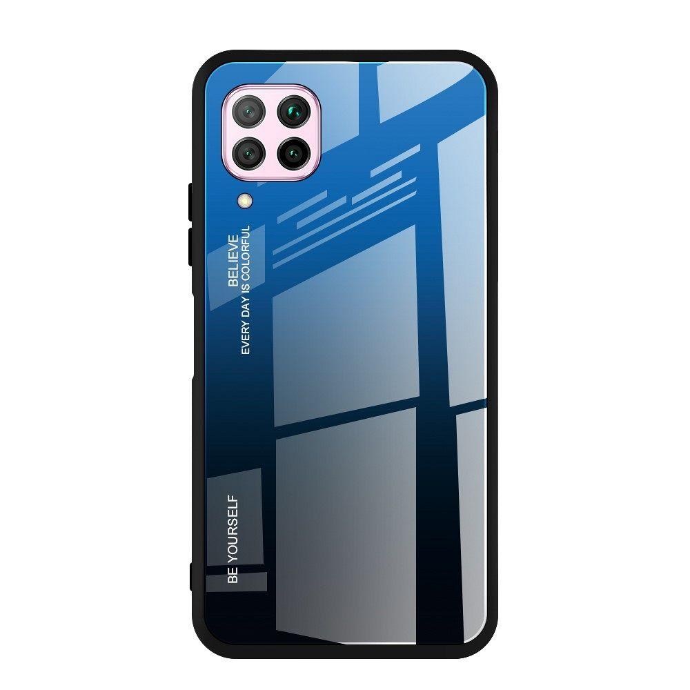 Huawei Nova 5T/Honor 20