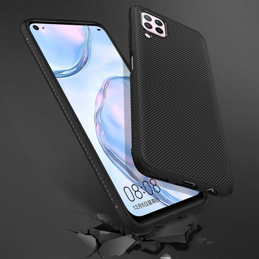 Huawei P40 Lite TPU
