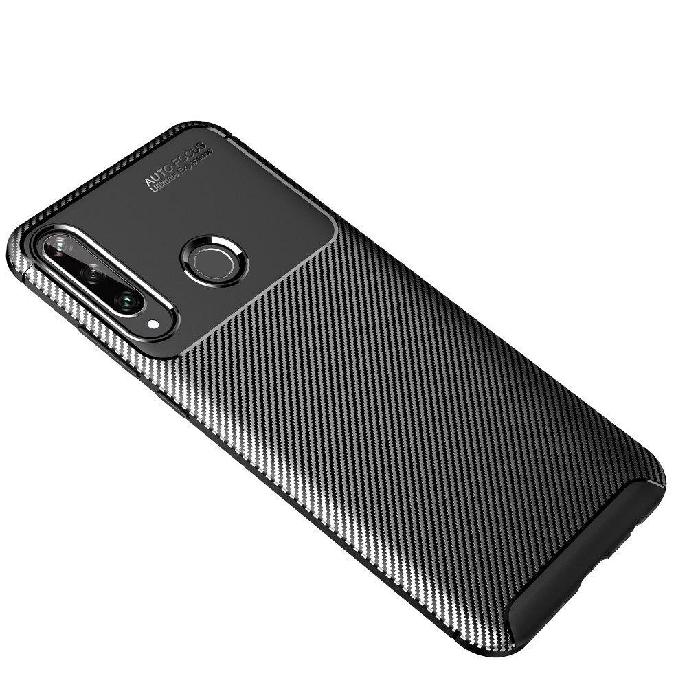 Huawei Y6p TPU