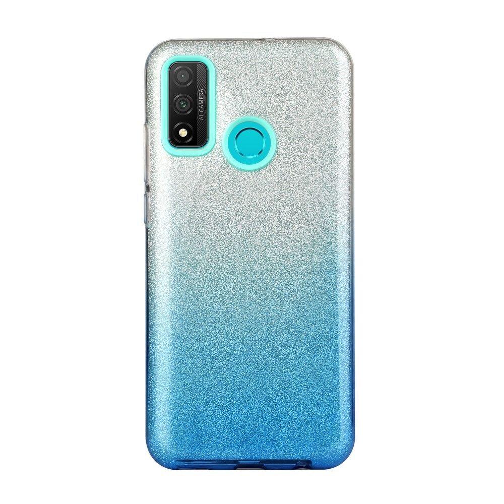 Huawei P Smart 2019 TPU