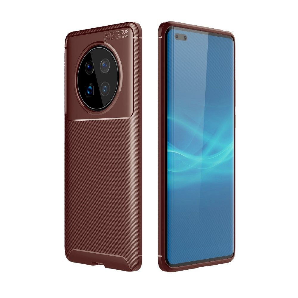 Huawei Mate 40 Pro TPU