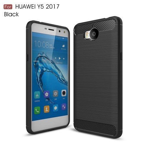 Huawei Y5 2017/Y6 2017