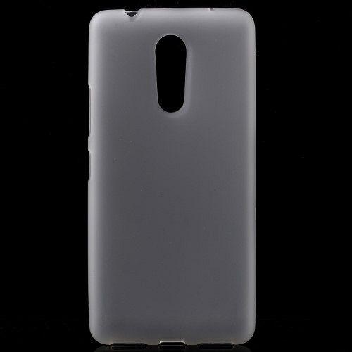 Lenovo K6 Note TPU
