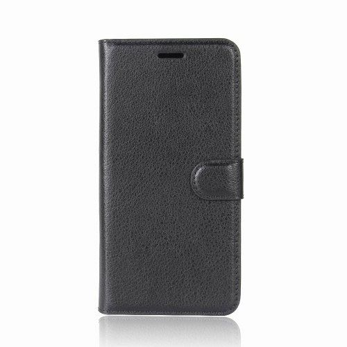 Redmi Note 5/Redmi 5 Plus (black) flip tok
