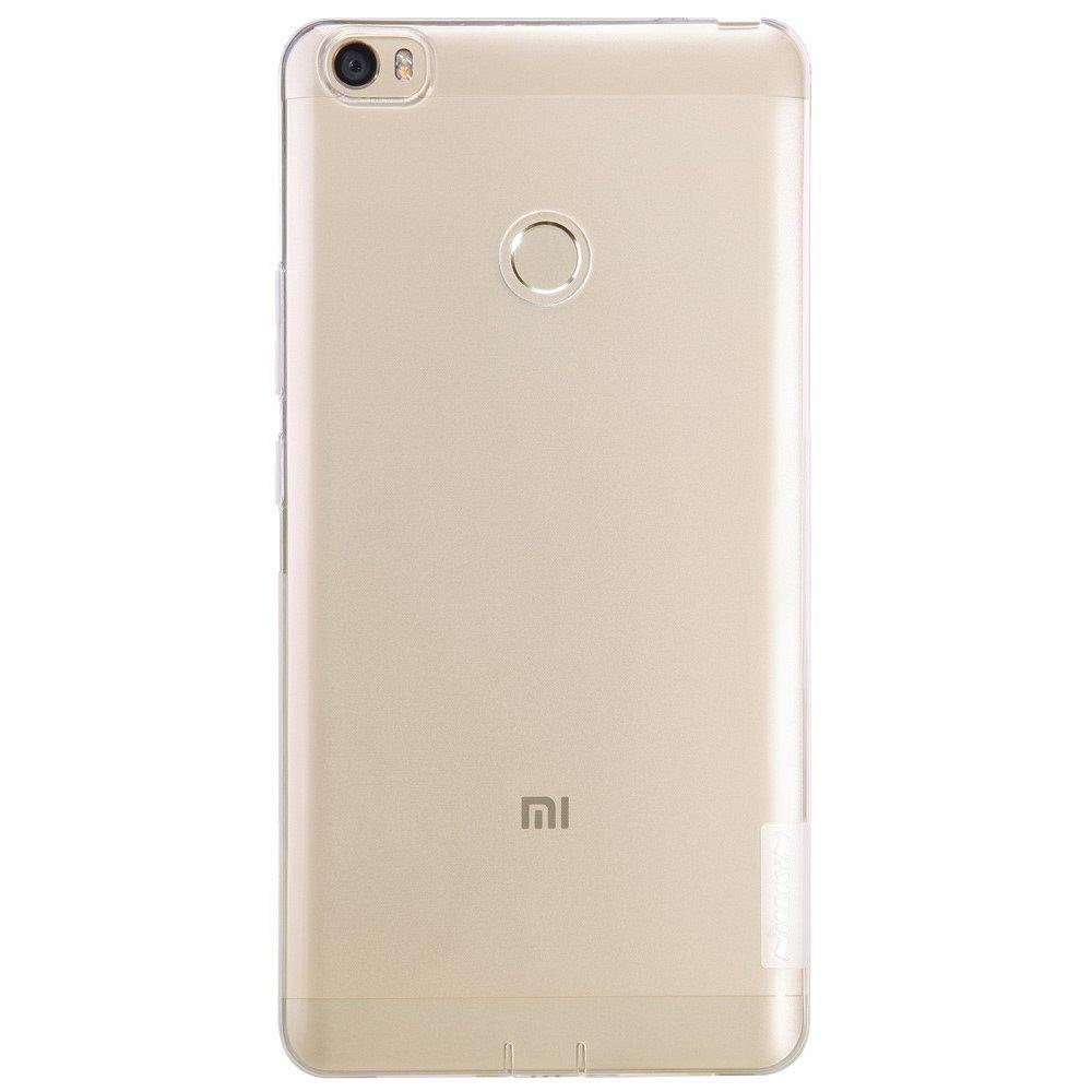 Xiaomi Mi Max TPU