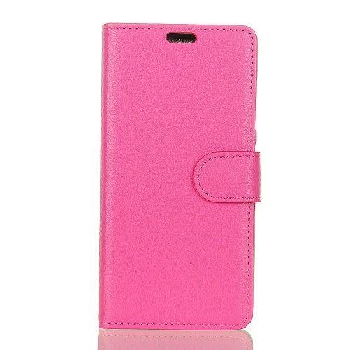 Xiaomi Redmi 6A (pink) flip tok