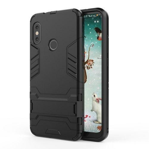 Xiaomi Mi A2 Lite / Redmi 6 Pro
