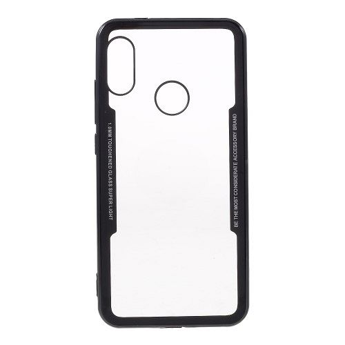 Xiaomi Mi A2 Lite / Redmi 6 Pro TPU